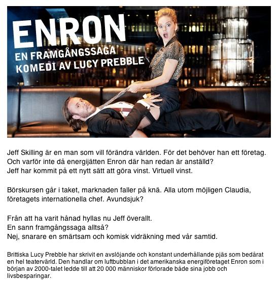 ST-Enron1