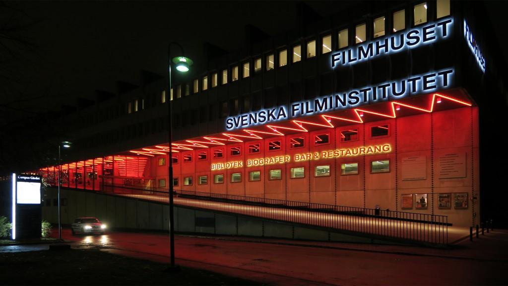 Filmhuset2