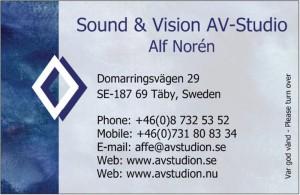 av-studion-visitkort-2016
