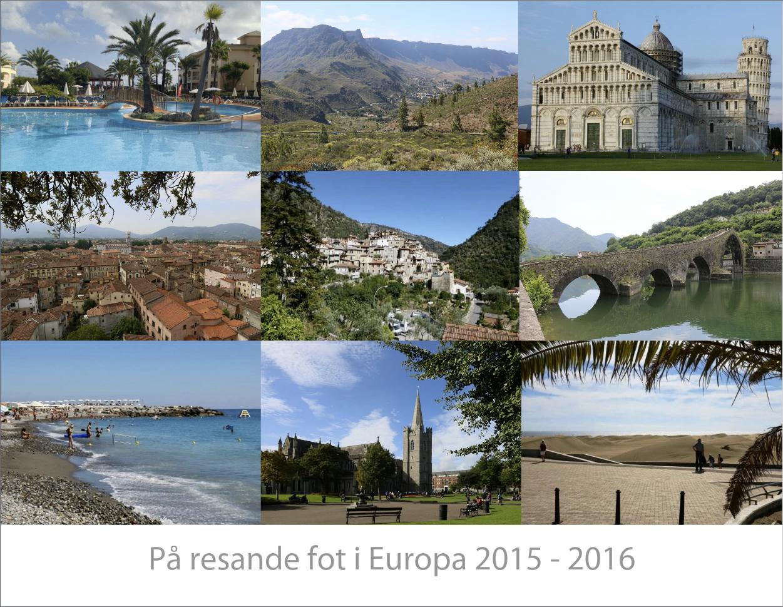 PRFIE-2015-2016